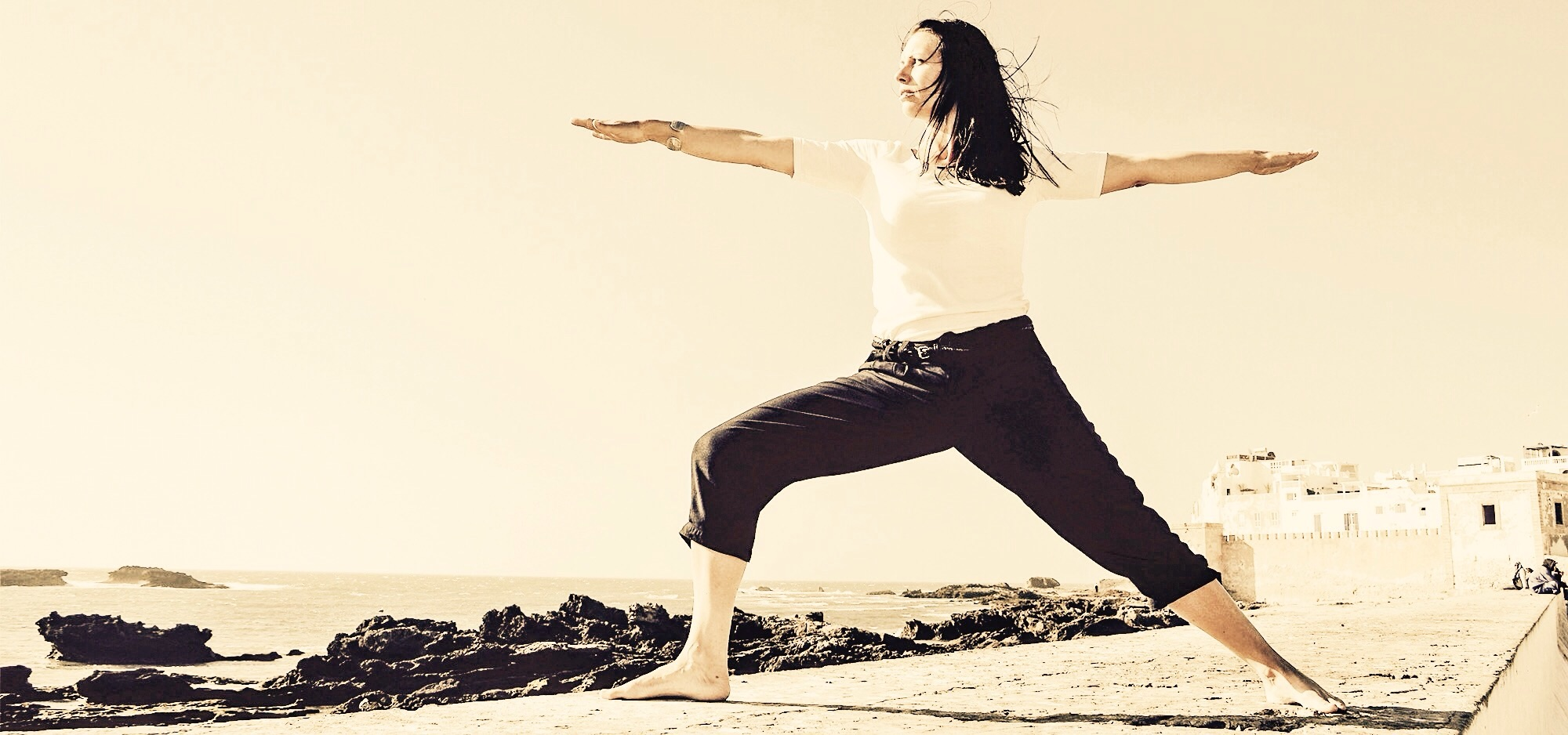 Yoga Classes Near Cornwall Ny